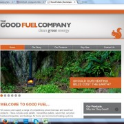 good fuelSEO and website redesign services by Complete Marketing Solutions, North Devon