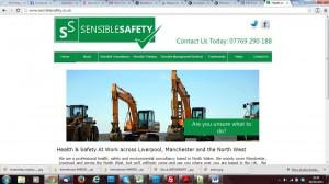 sensible safety