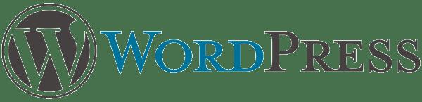 Wordpress Developers Barnstaple